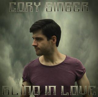 Cory Singer