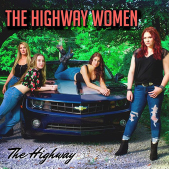 THE HIGHWAY 10.20.20