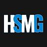 HSMG Logo Insta.png