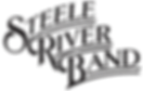 SRB Logo transparent.png