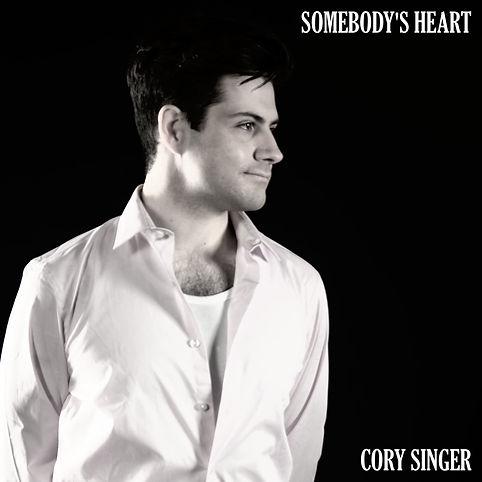 cory album art.jpeg