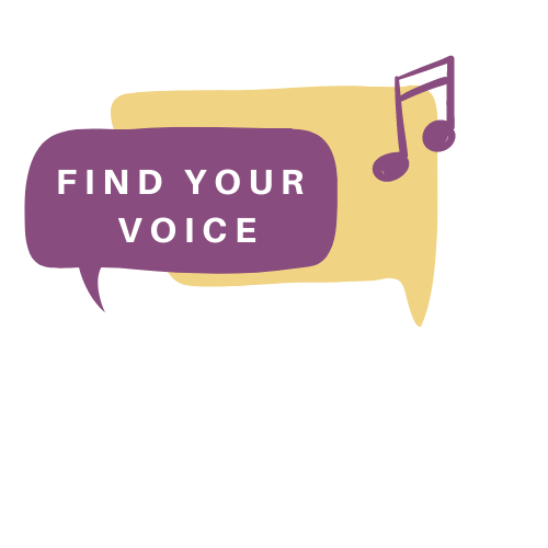 Find Your Voice Logo.png