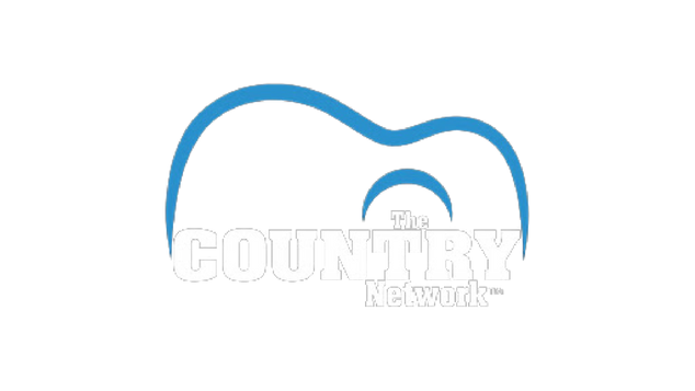 The Country Network.png