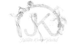 JKB Burnt logo no background 20x15 White