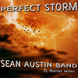 Album Art Perfect Storm Final.jpg