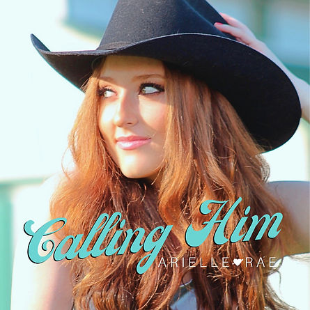 Calling Him-4 copy 2 (1).jpg