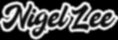 Nigel Lee logo PNG.png