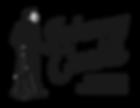 Johnny Cash Kitchen Final Logo.png