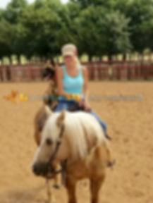 ladyhorse.jpg
