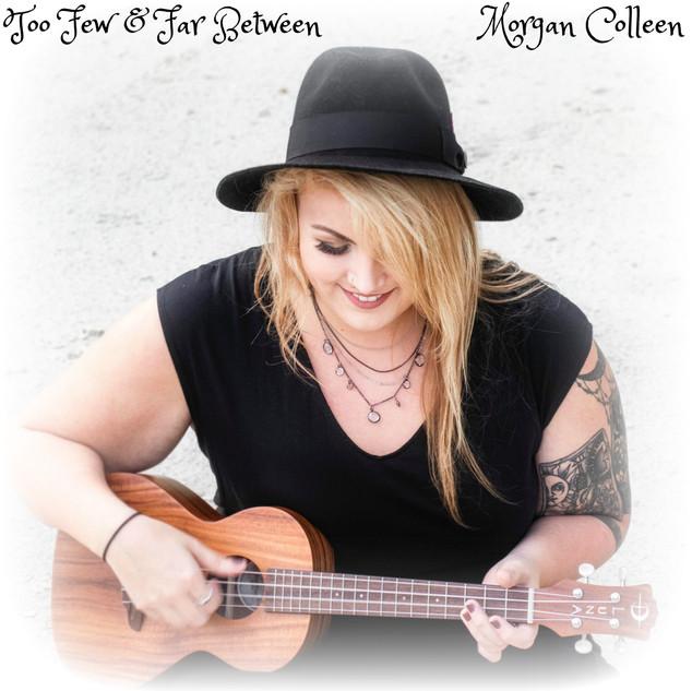 Morgan Colleen