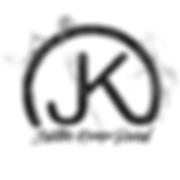 Black on white logo - Copy.png