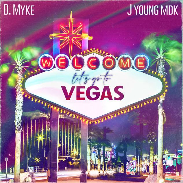 D.Myke FT. J Young MDK