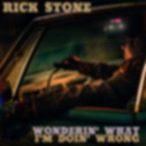Rick Album Art FINAL.jpg