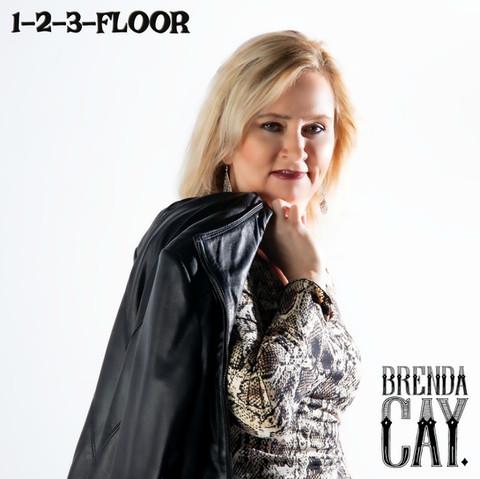 1-2-3-Floor - Single