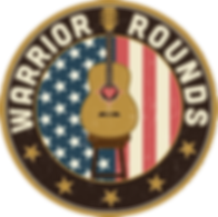 WarriorRoundsLogo-1024x1019.png