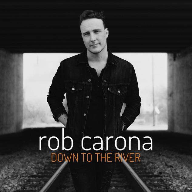 Rob Carona