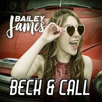 BECK & CALL 4.3.20