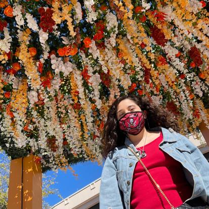tampa 2021 flower ceiling.jpeg