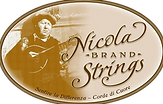 nicola-logo.png