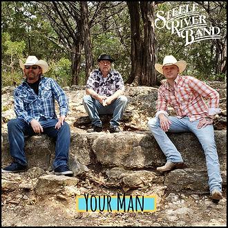 SRB Your Man Album Cover.jpg