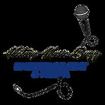 VMB-Transparent_Logo.png