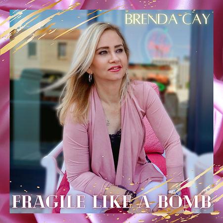 brenda-cay (1) (1).jpg