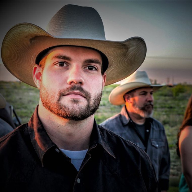 Justin Kemp Band