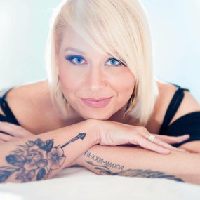 Heather Linn - Bloomburg, TX