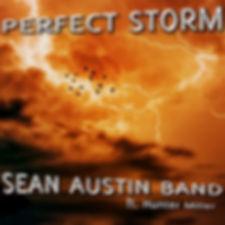 Album Art Perfect Storm Final.jpg