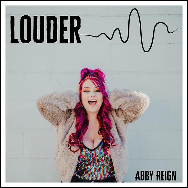 Louder Album Art (1).png