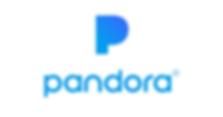 PandoraRebrand1-e1487901158784.png