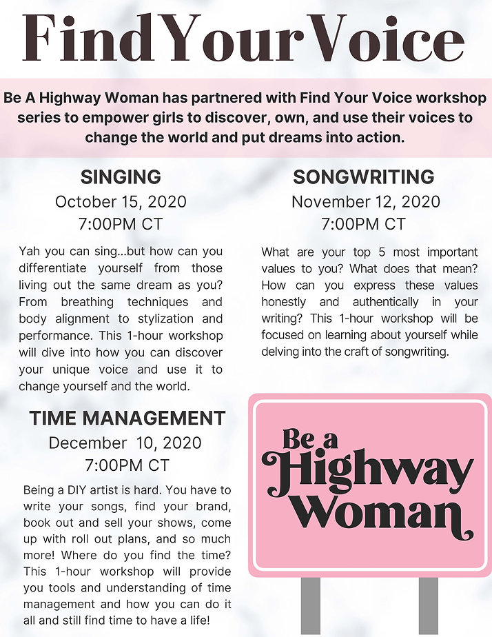 Find Your Voice Workshop Series_Page_1.j