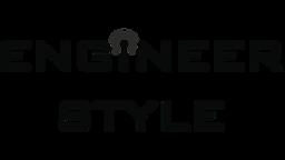 Engineer Style
