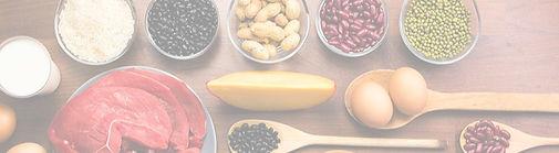 cure-ibm-high-protien-foods_edited.jpg