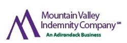 Mountain Valley Idemnity Company