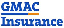 gmac_insurance_logo_full.jpg