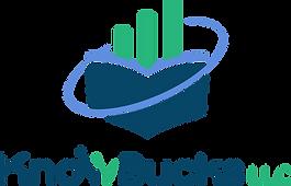 KnowBucks-LLC-logo-.png