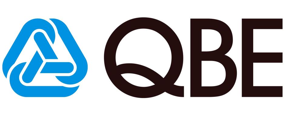 QBE Insurance Central Island
