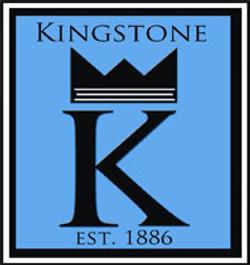 Kingstone Insurance