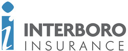 Interboro Insurance