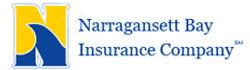 Narragansett Bay Insurance Company