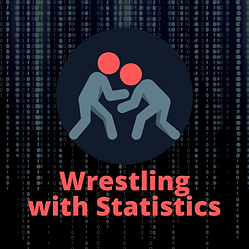 Copy of Wrestling with Statistics (3).pn