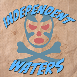 Artboard Logo.png