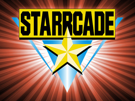 Does AEW Need a Starrcade?