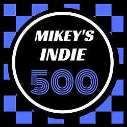 MikeysIndie500_Logo.png