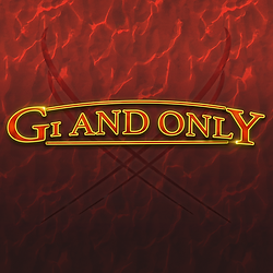 G1andonlY_AnnouncmentLogo.png