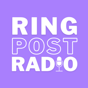 Ring Post Radio: AEW All Out Review, Cole & Danielson Debut, NXT Rebrand, G1 Climax & More!
