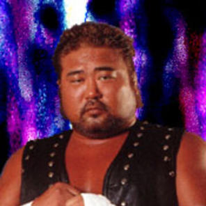 Hiro Saito
