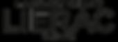 Lierac_logo.png
