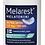 Thumbnail: Melarest Extra vahva, 3 erilaista, 90 tai 100 tabl.